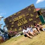 CNY in Batam, Indonesia {Deetour}