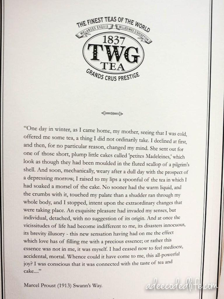 TWG-4