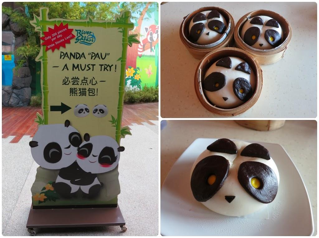 panda-pau