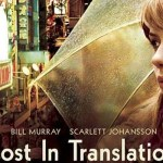 {Expat Diaries} Lost in Translation