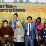 Parks and Recreation, I Love You and I Like You