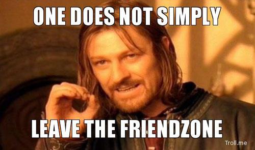 friendzone-boromir