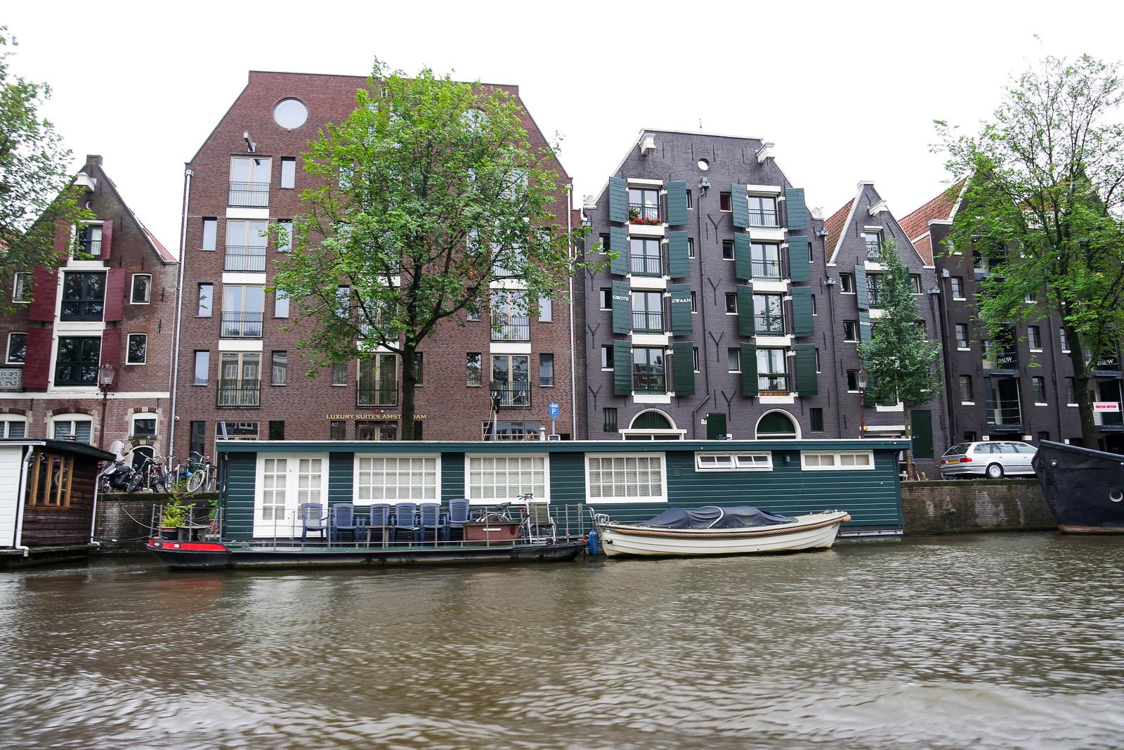 Europe-Amsterdam-100