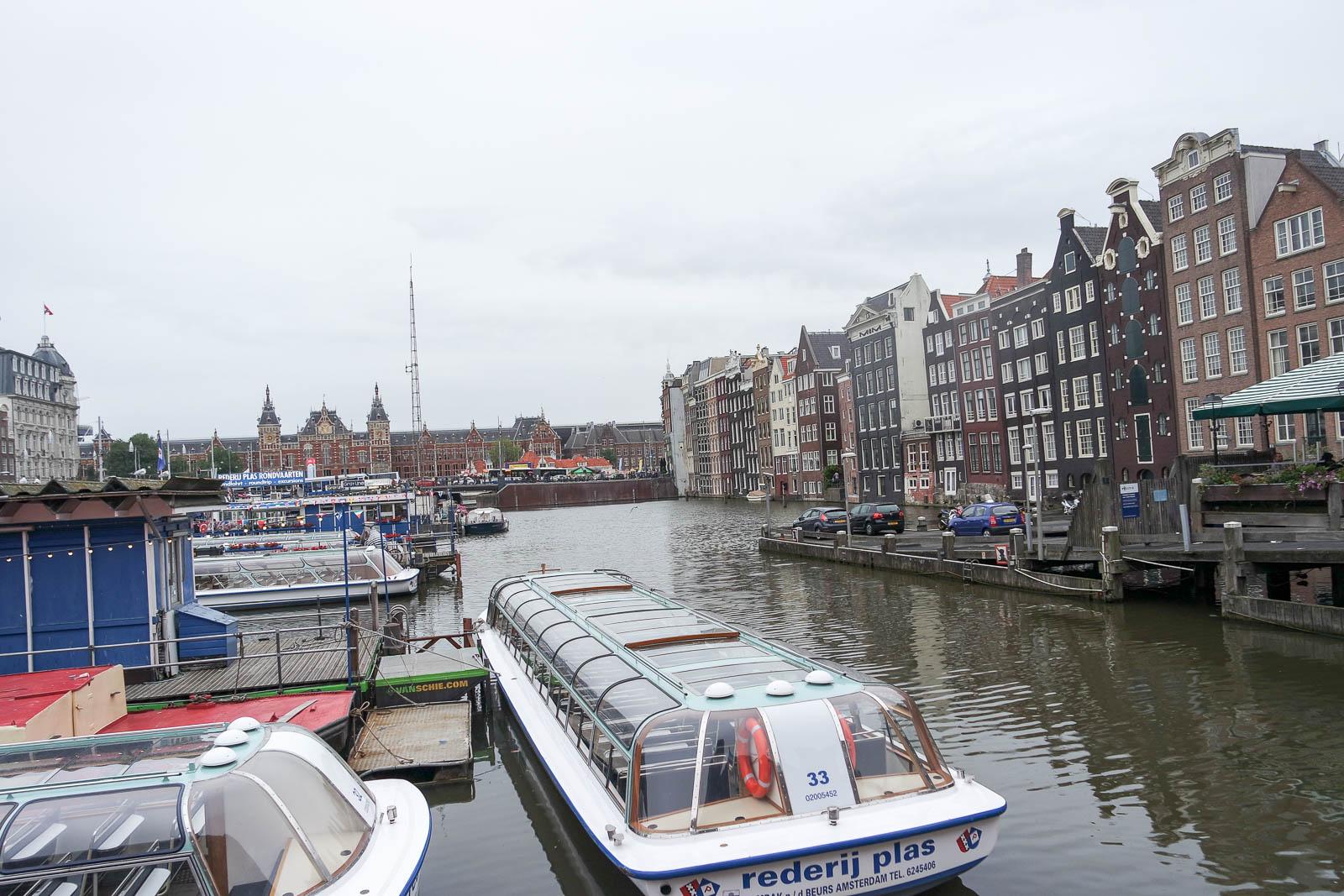 Europe-Amsterdam-19