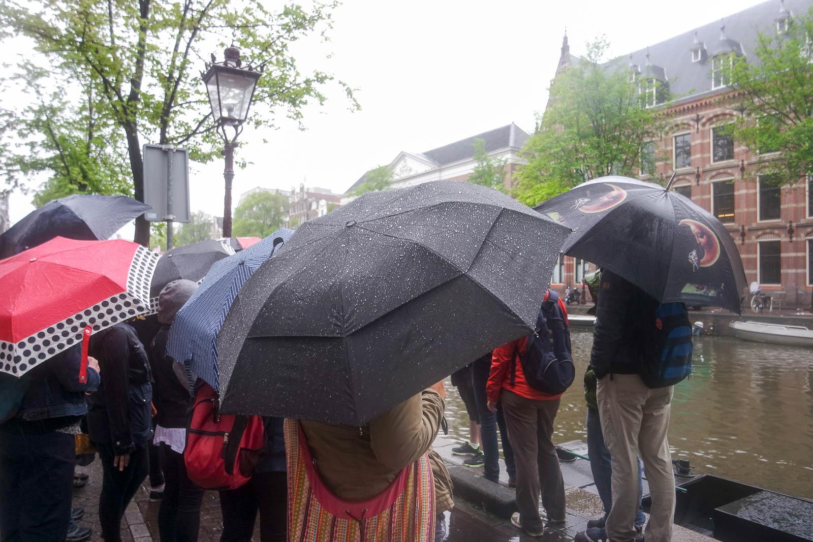 Europe-Amsterdam-49