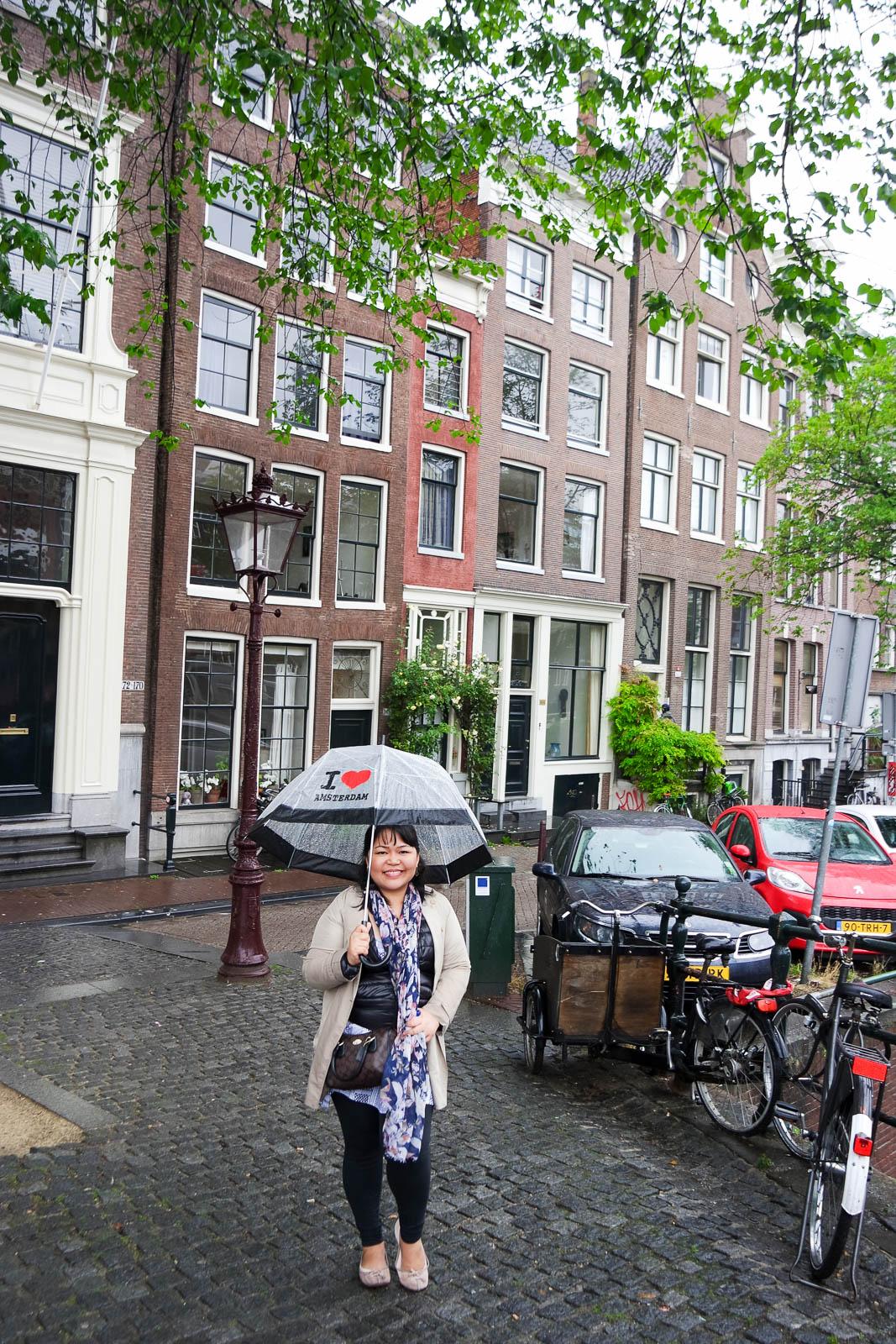 Europe-Amsterdam-75