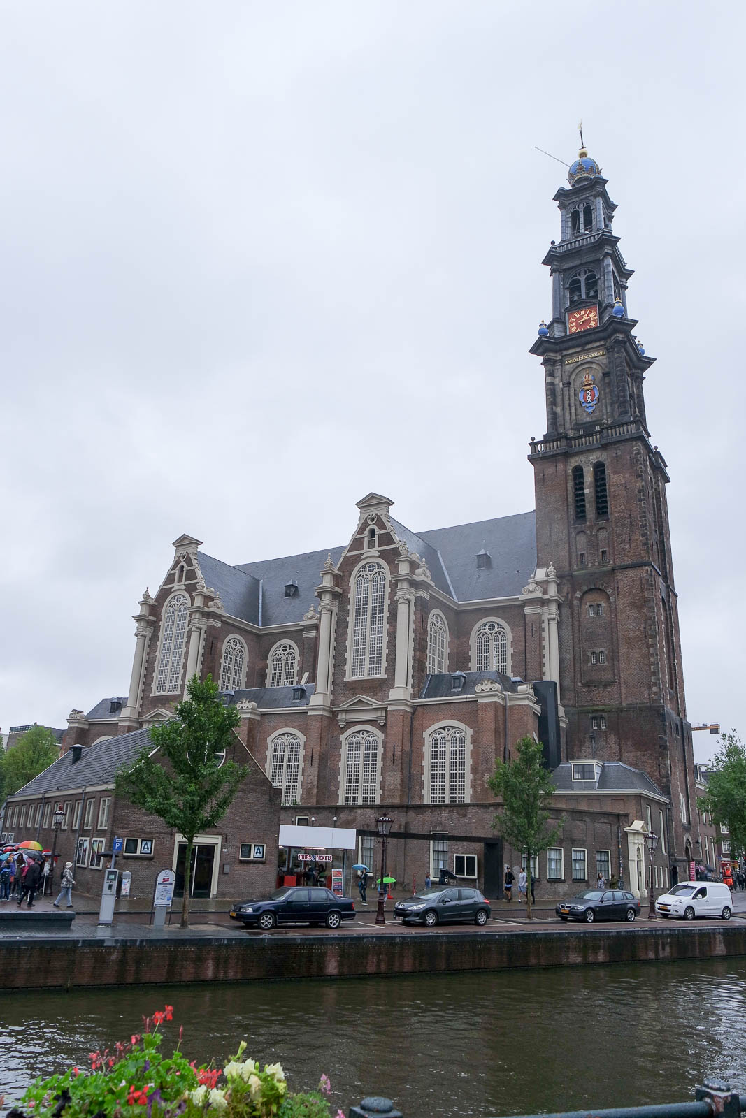 Europe-Amsterdam-87