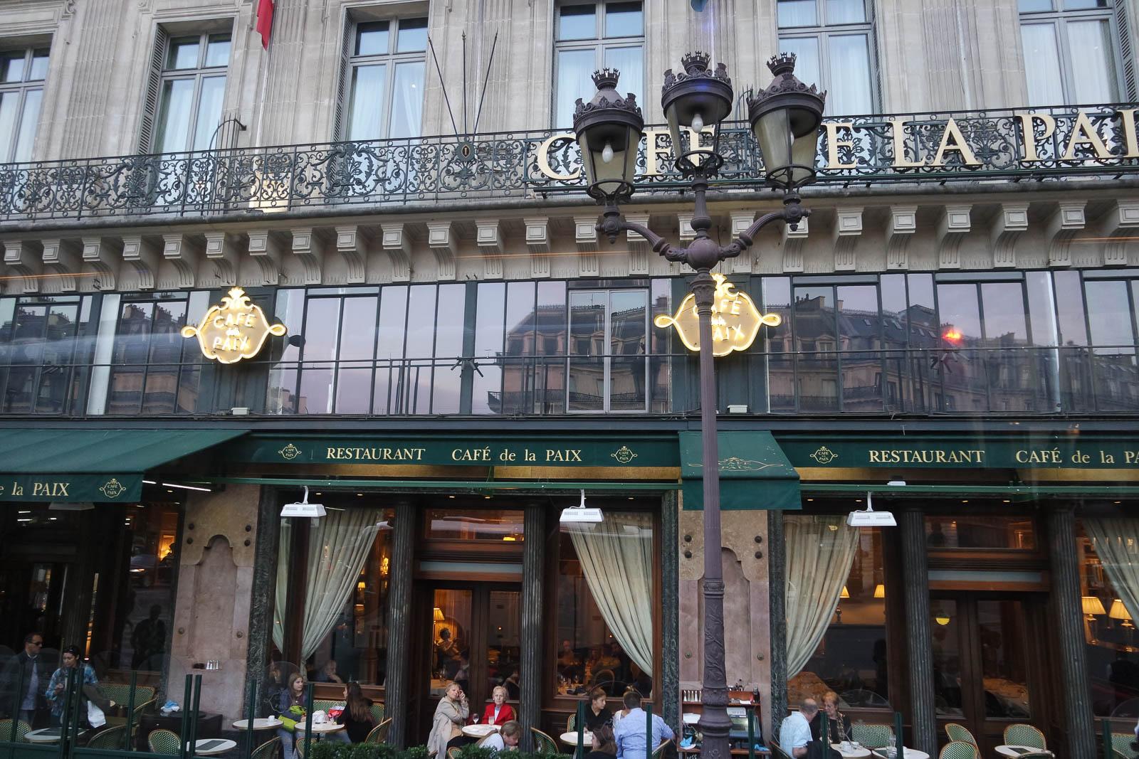 Europe-Paris-24