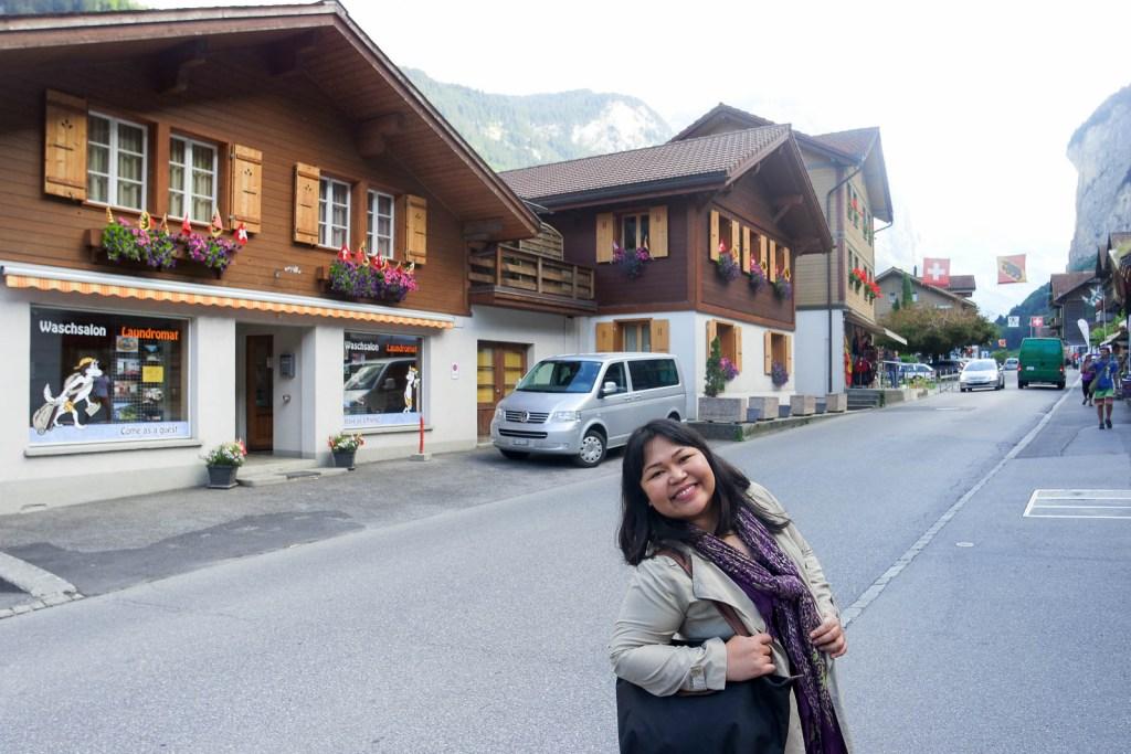 Europe-Switzerland-57