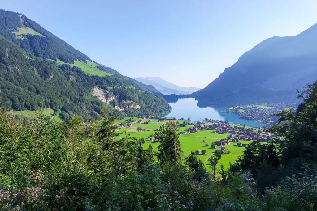 Europe-Switzerland-72