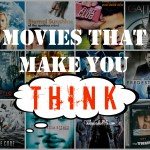 15 Movies That Make You Think