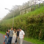 People's Park in the Sky, Tagaytay {Deetour}