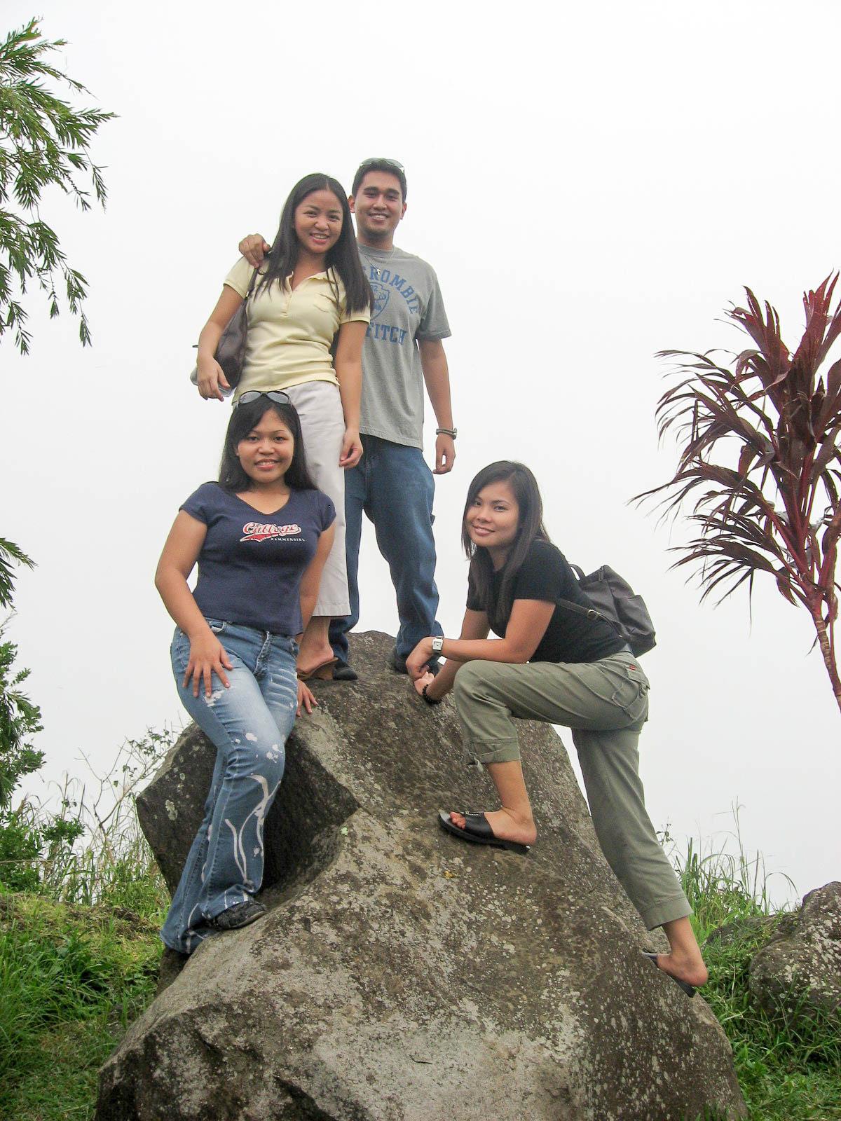 Tagaytay-7