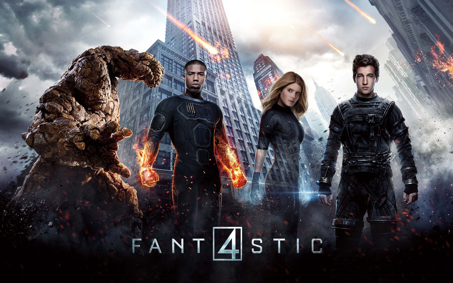 fantastic-four-2015-poster-movie-2015