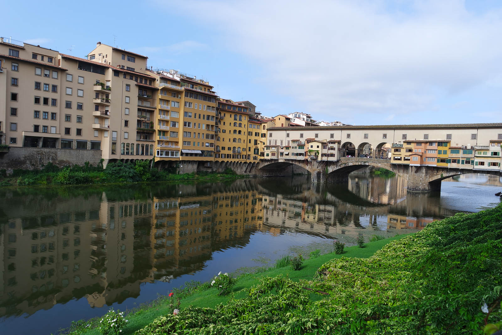 Europe-Florence-25