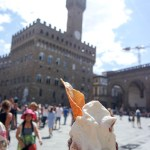 Florence, Italy {Deetour}