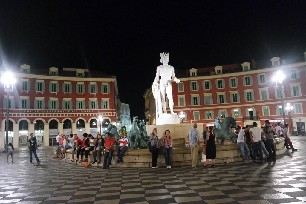 Europe-Nice-4