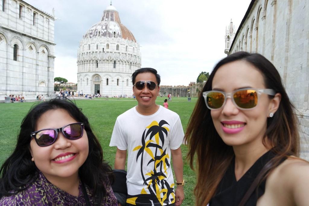 Europe-Pisa-16
