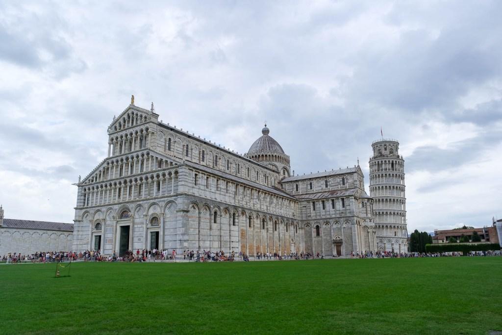 Europe-Pisa-19