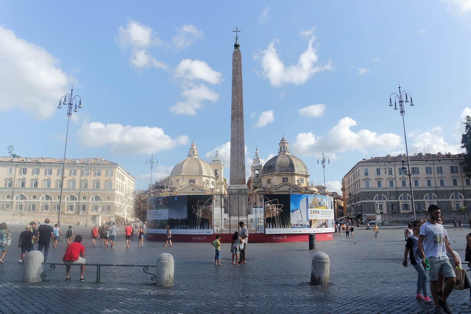 Europe-Rome-5