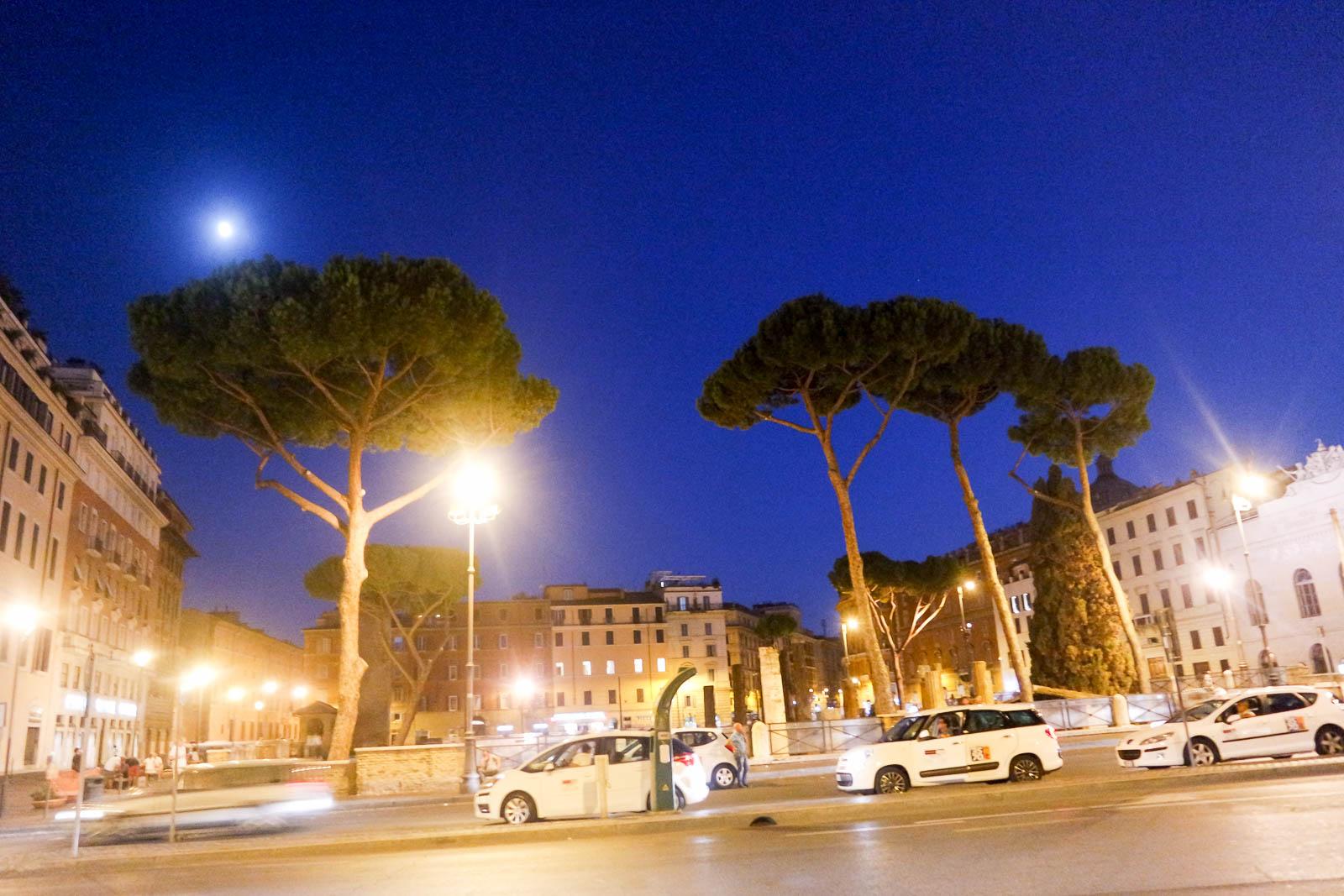Europe-Rome-68