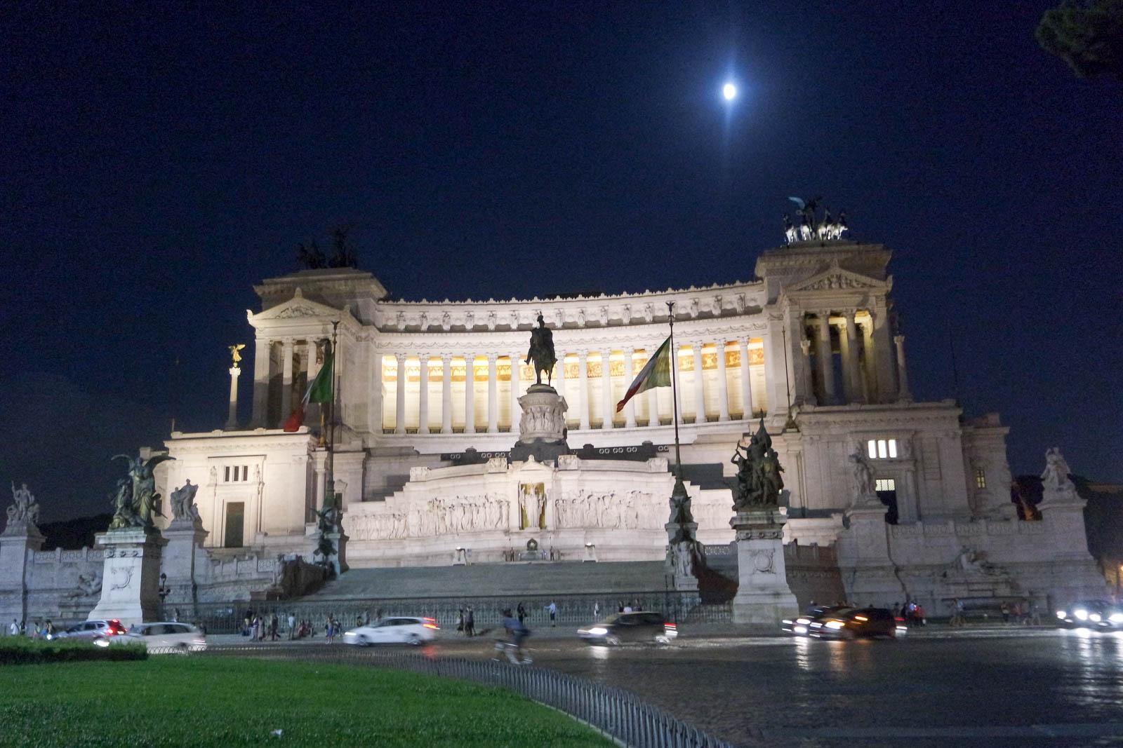 Europe-Rome-69