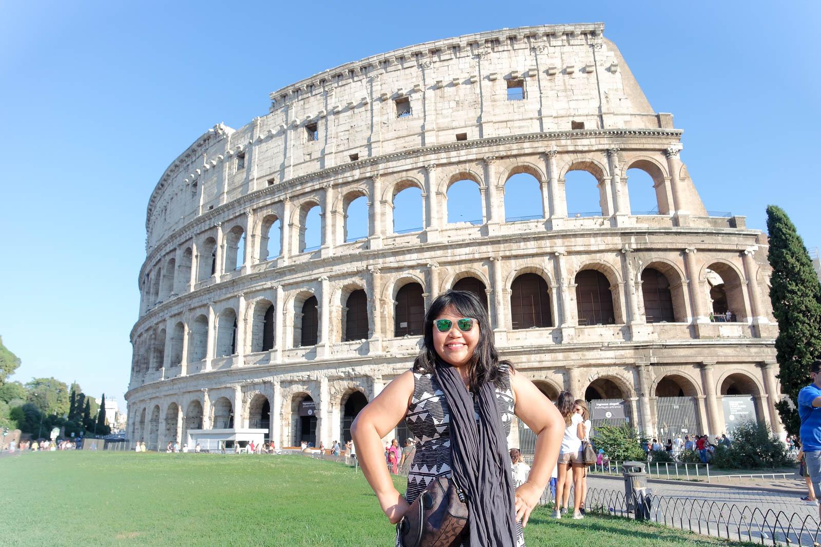 Europe-Rome-80