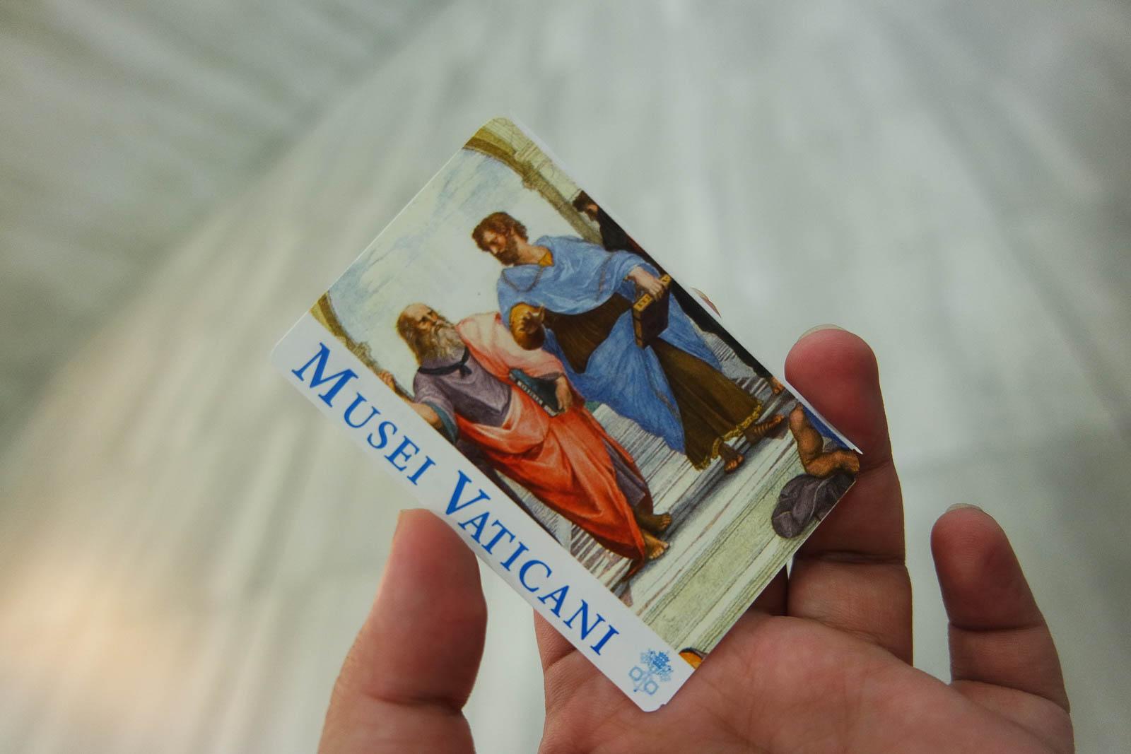 Europe-Vatican-2