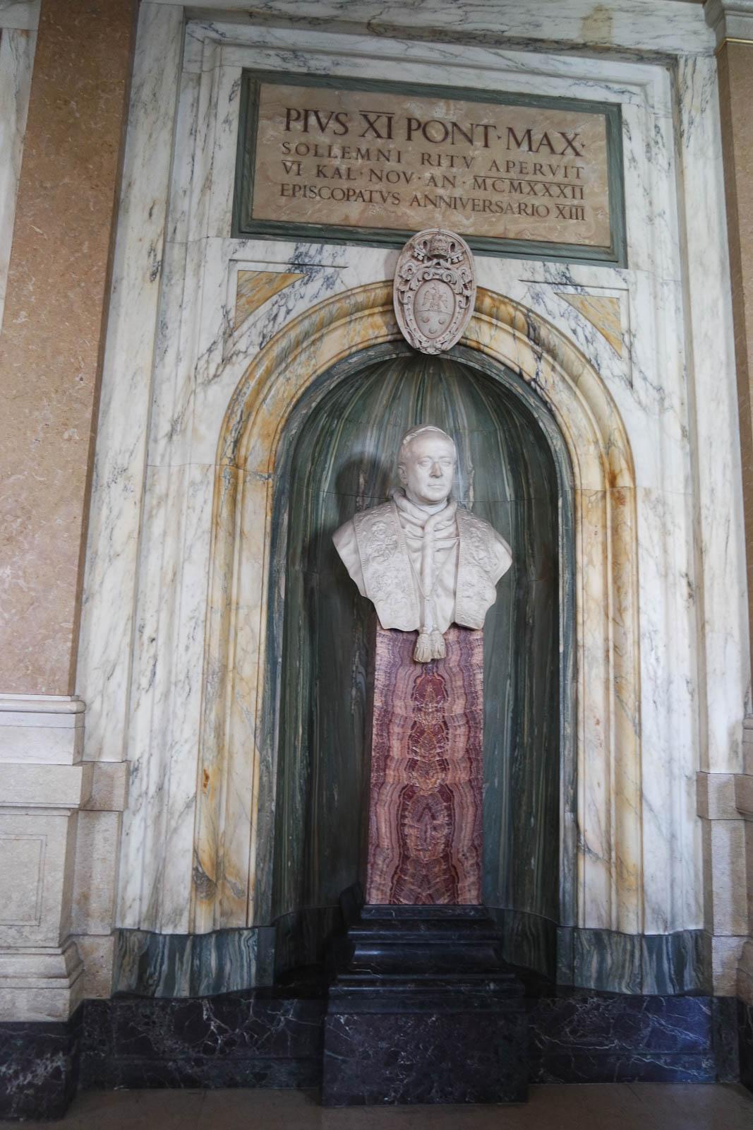 Europe-Vatican-8
