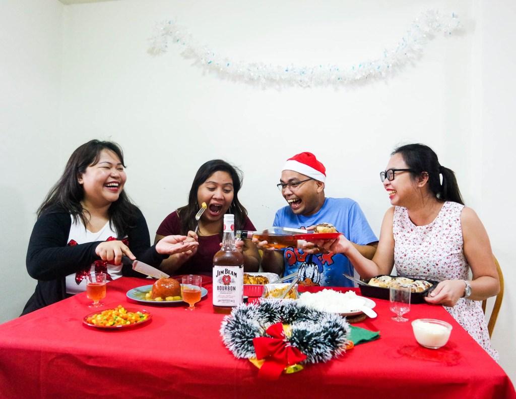 Christmas Noche Buena-6