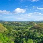 Bohol, Philippines {Deetour}