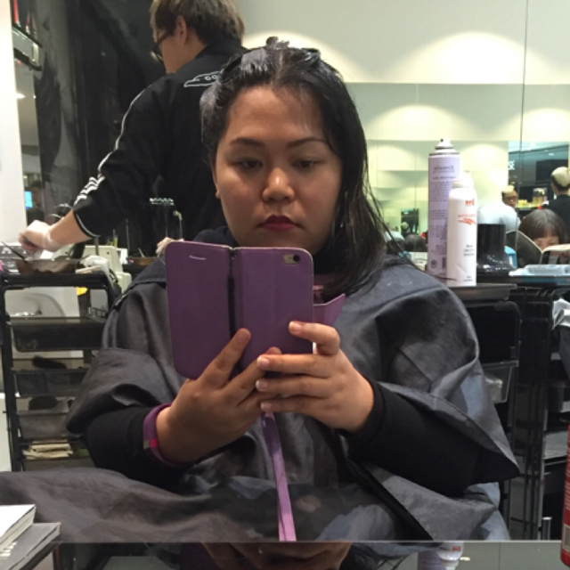NK Hairworks 1