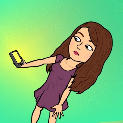 bitmoji_phone