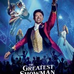 The Greatest Showman {Movie Review}