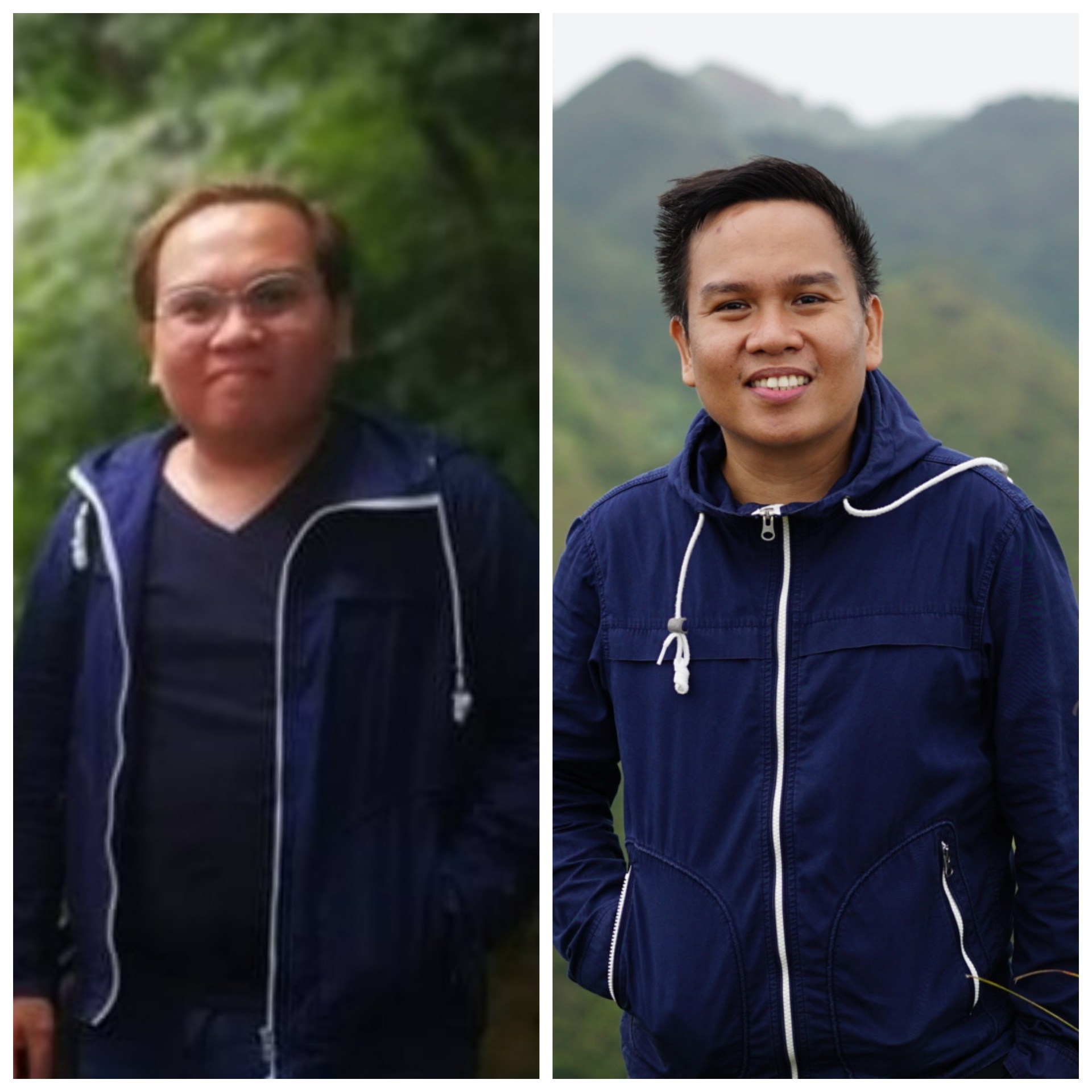 Keto Diaries How Jek Lost 30 Lbs A Deecoded Life