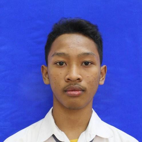 www.ulungpampam.blogspot.com