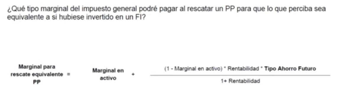 figura 26.png