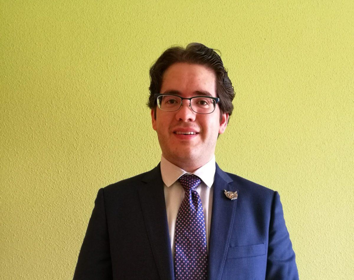 Foto Darío López Rincón.jpg