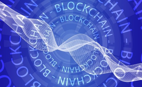 Identidad Digital en Blockchain
