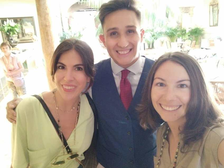 Delia, Felipe y Verónica.jpg