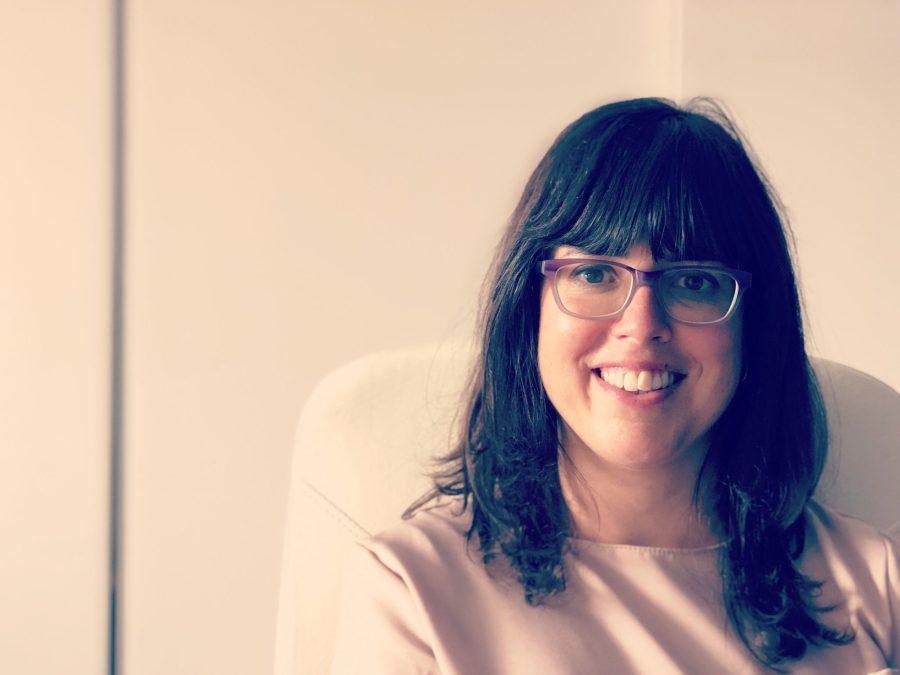 fotografía de la autora, Cristina Bodegas Huelga