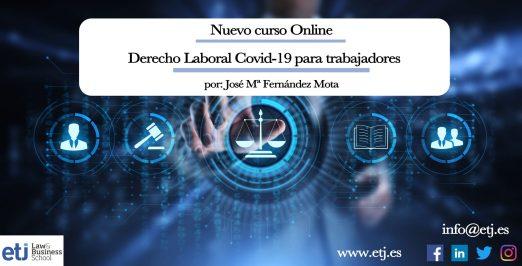 Imagen enlazada a los cursos de ETJ