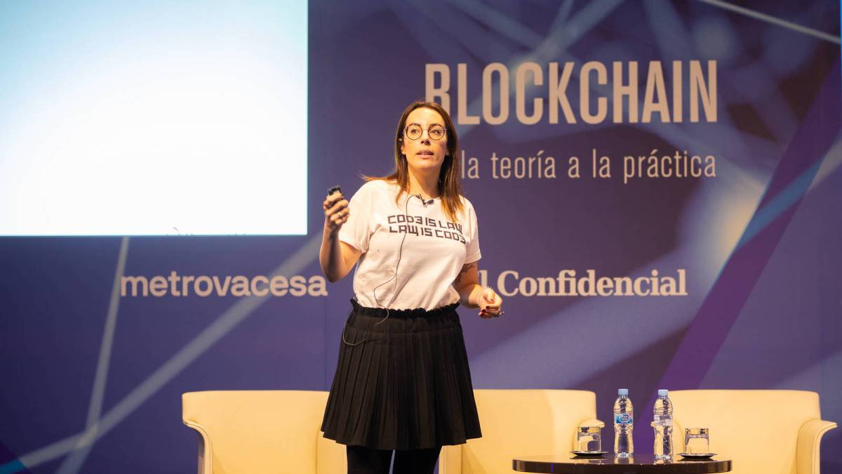 blockchain.jpg