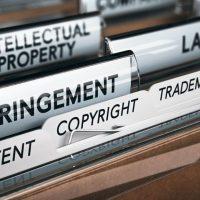 Los delitos contra la propiedad intelectual. A cargo de Rubén Insúa.