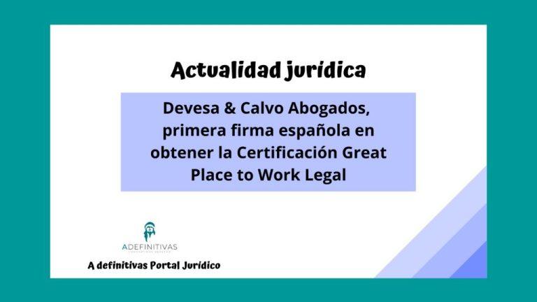 devesa_calvo_abogados