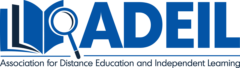 Association for Distance Education and Independent Learning (ADEIL)