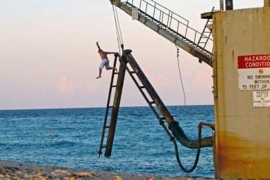 Fearless, Singer Island, Palm beach Shores, FL
