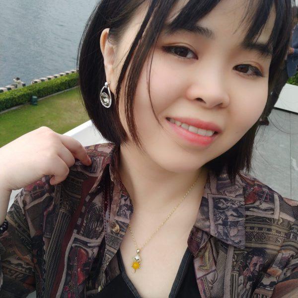 Wenxuan Zhang