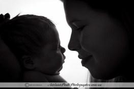 Adelaide Birth Photographer-7114-2