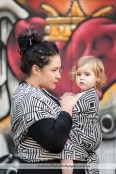 Adelaide Babywearing Photographer-106